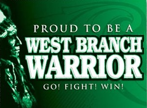cropped-warriorsign.jpg