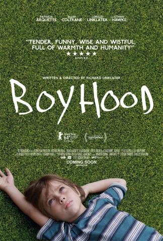 boyhood 7511_poster_iphone