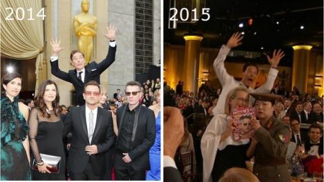 Cumberbatch photobomb stream_img