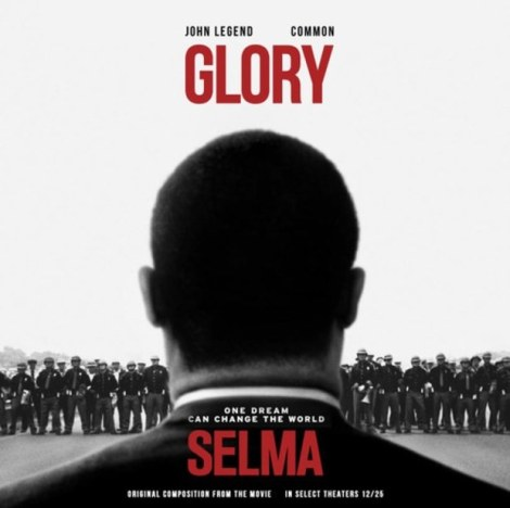 john-legend-glory-2