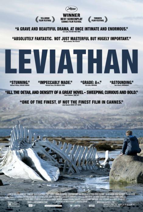 Leviathan-Poster-560x829